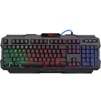 Купить Клавиатура DEFENDER (45010)Legion GK-010DL - 45010