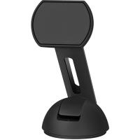 Купить Комп.аксесcуары DEFENDER (29110)CH-110 магнит, на стекло - 29110