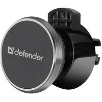Купить Комп.аксесcуары DEFENDER (29128)CH-128 магнит, решетка вентиляции - 29128