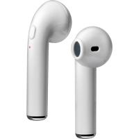 Купить Наушники DEFENDER (63630)Twins 630 TWS Bluetooth, белый - 63630