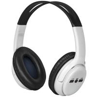 Купить Наушники DEFENDER (63521)FreeMotion B520 белый, Bluetooth - 63521