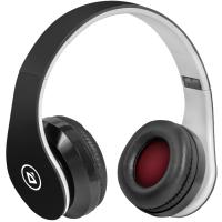 Купить Наушники DEFENDER (63550)FreeMotion B550 чёрный, Bluetooth - 63550
