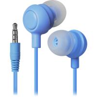 Купить Наушники DEFENDER (63628)Basic 618 синий - 63628