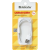 Фото товара Кабель Defender USB08-03BH USB(AM)-MicroBM white 1m (87477)
