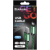 Фото товара Кабель Defender USB09-03T PRO USB(AM)-C Type, 1m Green (87816)