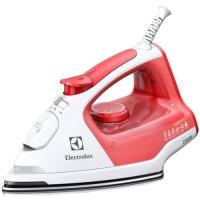 Купить Утюг ELECTROLUX EDB5210 - 910280485