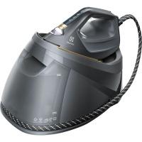 Купить Паровая система ELECTROLUX E8ST1-8EGM - 910013386