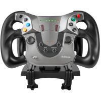 Купить Игр.манипулятор DEFENDER FORSAGE SPORT USB-PS3 датчик Холла, 12 кнопок - 64372