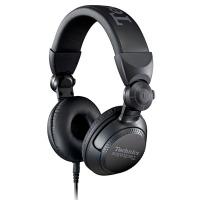 Купить Наушники PANASONIC EAH-DJ1200E-K - EAH-DJ1200EK