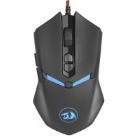 Купить Мышь REDRAGON (74511) Nemeanlion 2 6 кнопок 7200dpi - 74511