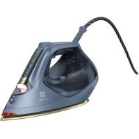 Купить Утюг ELECTROLUX E8SI1-5DBM - 910003514
