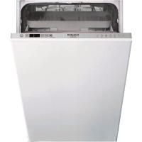 Купить Встр. посудомойка HOTPOINT ARISTON HSIC 3M19 C - 869991553550