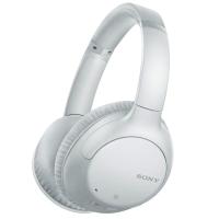 Купить Наушники SONY WH-CH710N White - WHCH710NW.CE7