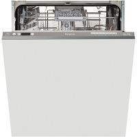 Купить Встр. посудомойка HOTPOINT ARISTON LTF 8B019 C EU - 869990830060