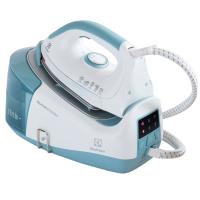 Купить Паровая система ELECTROLUX EDBS3370 2350 Вт - 910013308