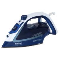 Купить Утюг TEFAL FV5735E0 - FV5735E0