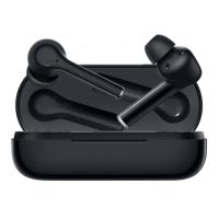 Купить Наушники HUAWEI FreeBuds 3i Carbon Black - 55033024
