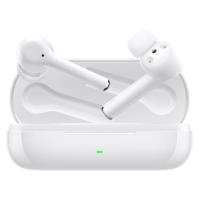 Купить Наушники HUAWEI FreeBuds 3i Ceramic White - 55033023