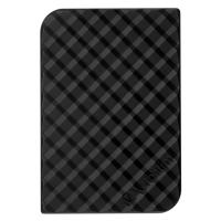 Купить Внешний жесткий диск VERBATIM Store 'n' Go 2TB USB 3.0 Black (53195) - 53195