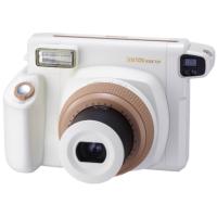 Купить Фотокамера FUJI Instax WIDE 300 TOFFEE EX D camera - 16651813