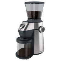 Купить Кофемолка SENCOR SCG 6050SS - 41008721