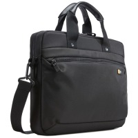 Купить сумка для ноутбука CASE LOGIC Bryker Attache 13.3' BRYA-113 - 3203343