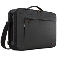 """Купить сумка для ноутбука CASE LOGIC Era Convertible Bag 15.6"""" ERACV-116 - 3203698"""