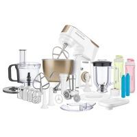 Купить Кухонный комбайн SENCOR STM 4467CH - 41007961