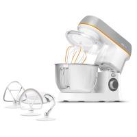 Купить Кухонный комбайн SENCOR STM 3730SL-EUE3 - 41010397