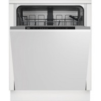 Купить Встр. посудомойка BEKO DIN 36422 - 7675252877
