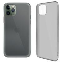 Купить Чехол для сматф. GLOBAL Case (TPU) Extra Slim для Apple iPhone 11 Pro Max т. - 1283126495946