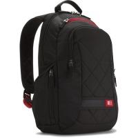 Купить Рюкзаки городские CASE LOGIC Sporty Backpack 14