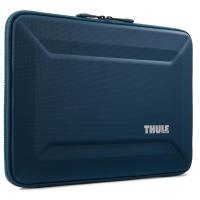 Купить сумка для ноутбука THULE Gauntlet 4.0 Sleeve 16