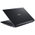 Фото товара Ноутбук Acer Aspire 7 A715-75G (NH.Q87EU.004) Charcoal Black