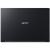 Фото товара Ноутбук Acer Aspire 7 A715-75G-71HL (NH.Q9AEU.00F) Charcoal Black