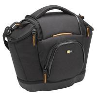 Купить сумка CASE LOGIC  SLRC-202 (Black) - 3200903