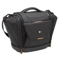 Купить сумка CASE LOGIC  SLRC-203 (Black) - 3200904