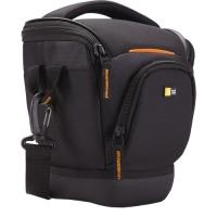 Купить сумка CASE LOGIC  SLRC-200 (Black) - 3200949