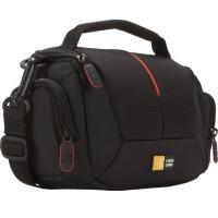 Купить сумка CASE LOGIC  DCB-305 (Black) - 3201110