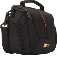 Купить сумка CASE LOGIC  DCB-304 (Black) - 3201022