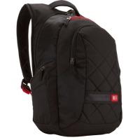 Купить Рюкзаки городские CASE LOGIC  25L DLBP-116 (Black) - 3201268