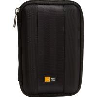 Купить Сумки Portable CASE LOGIC  QHDC-101 (Black) - 3201253