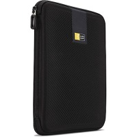 bag tablet CASE LOGIC ETC110 Black.