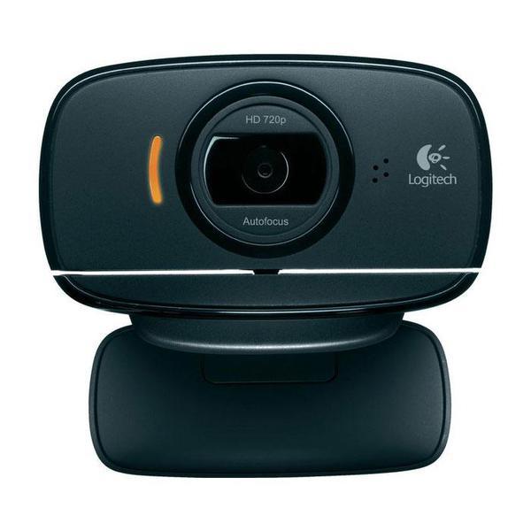 Контроллер веб камеры 1
