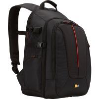 Купить сумка CASE LOGIC  DCB-309 (Black) - 3201319