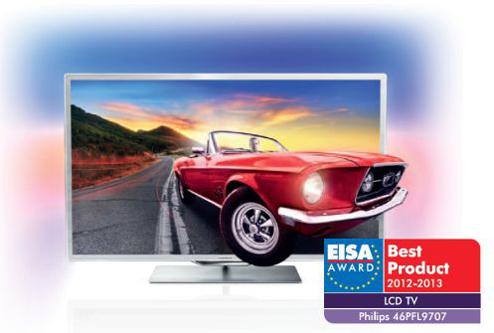 Купить телевизор 60 см 2