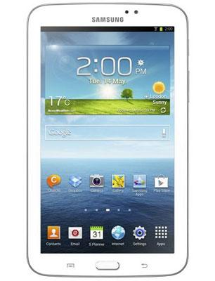 Планшет Samsung Galaxy Tab 3