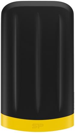 Скоро в продаже: Armor A65 от Silicon Power